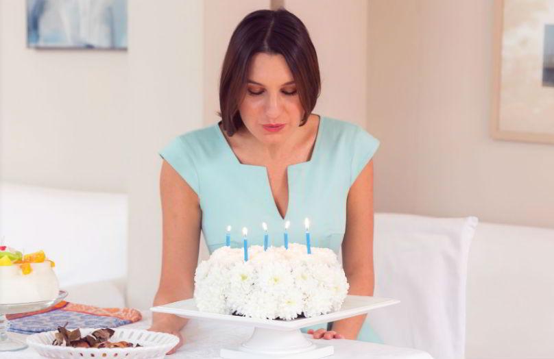 5 anni insieme - Buon compleanno Dalani!
