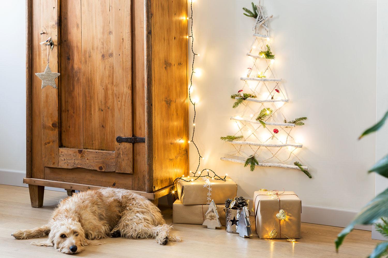 Dalani, Natale, Decorazioni, Spazio, Fai da Te, Arte