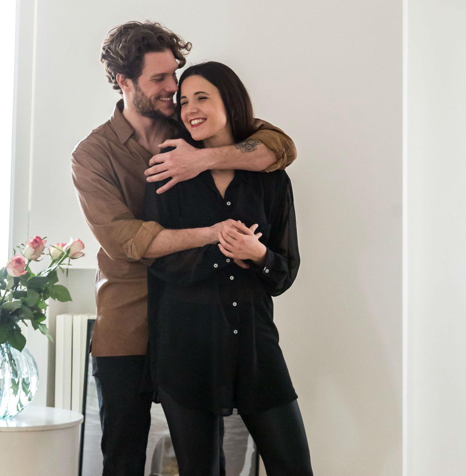 Dalani, Elbio Bonsaglio, Milano, Progetto, Moda, Passione, Casa, Design