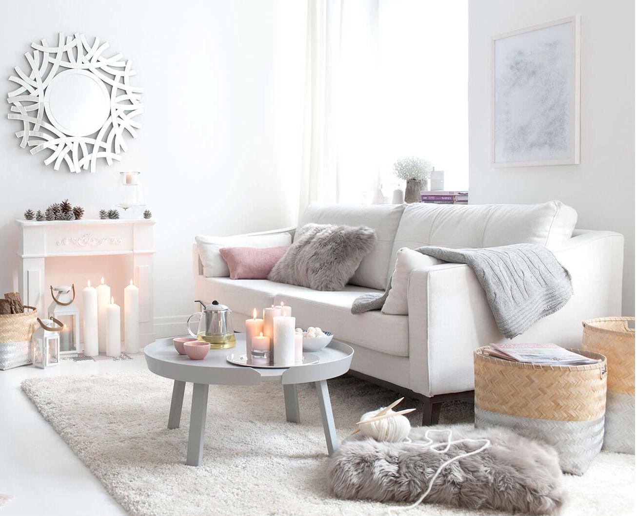 la felicit di casa hygge style westwing magazine. Black Bedroom Furniture Sets. Home Design Ideas