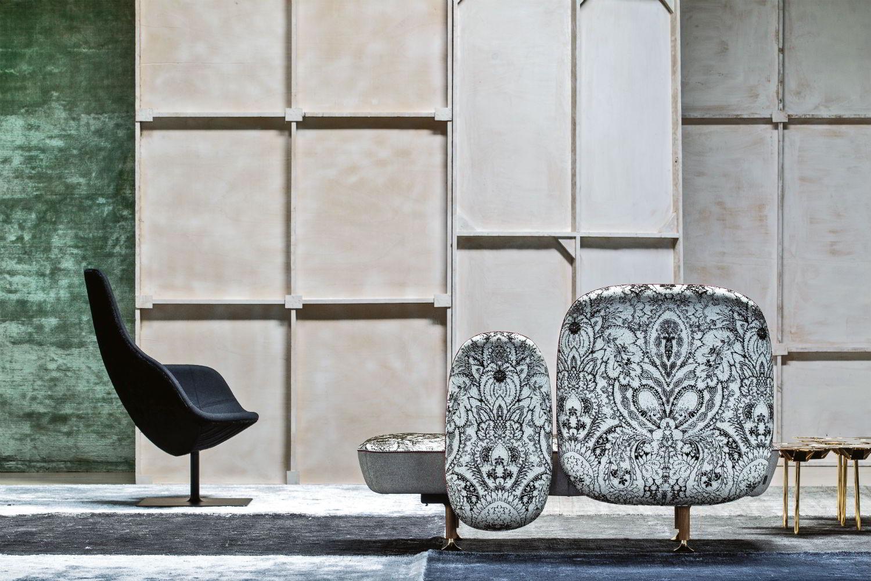 Dalani, Moroso, Design, Arte, Casa