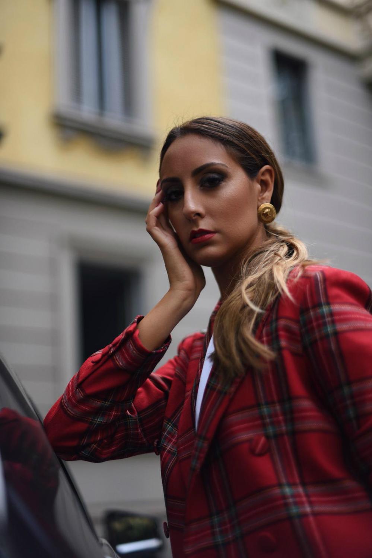 Westwing-Italia-Elisa-Taviti-2