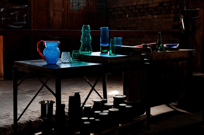 Best of italy coincasa sposa il design westwing magazine - Coincasa bicchieri ...