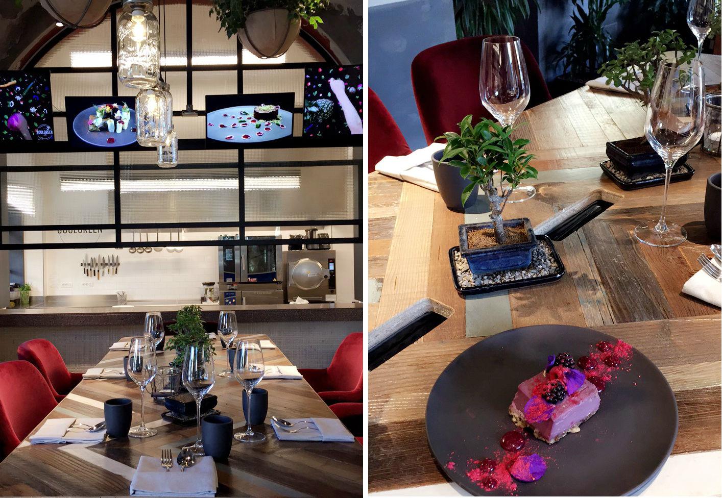 Westwing, Soulgreen, Cucina, Giardino, Ispirazioni, Design, Viaggio, Milano, Ricette