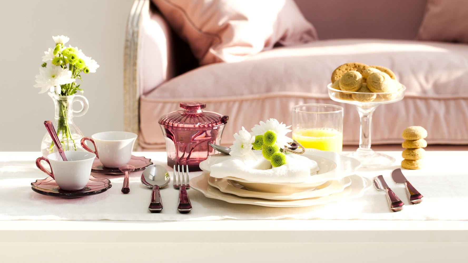 Westwing, Casa, Colori, Cucina, Design, Style