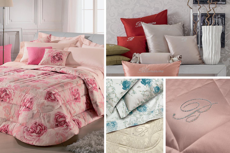 Westwing, Blumarine, Casa, Made in Italy, Stile, Fiori, Giardino