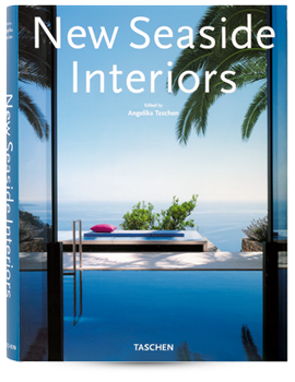 new-seaside-interiors-cover