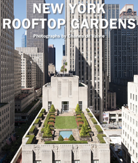 new-york_roof-top-garden_book-cover