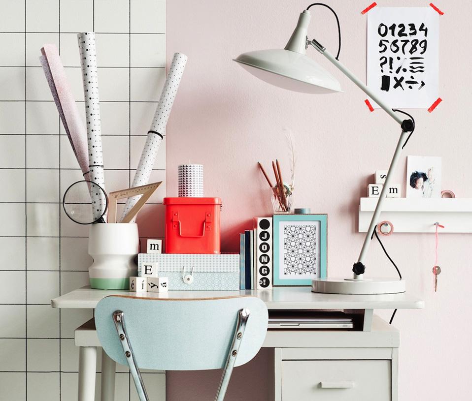 leitmotiv_home_office