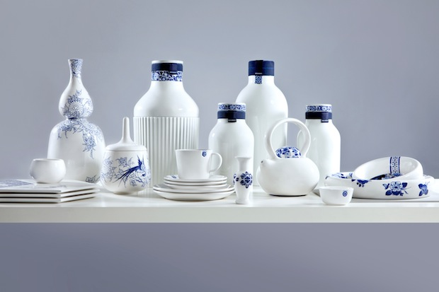 Royal-Delft-Blue-1653