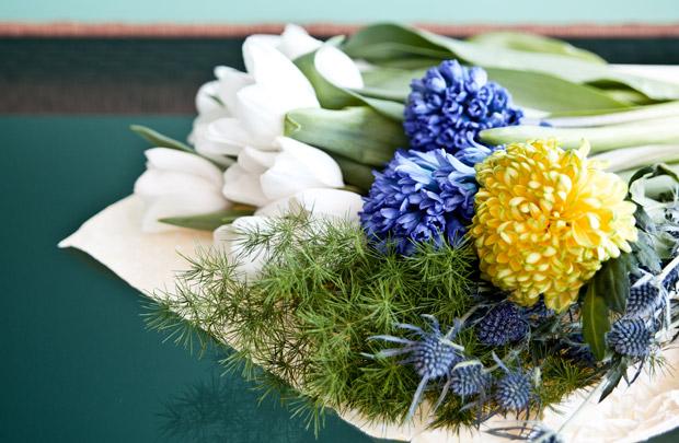 decoreren-diy-bloemen2