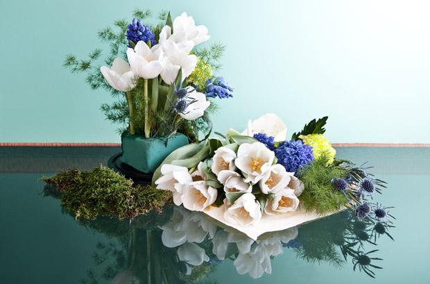 decoreren-diy-bloemen3