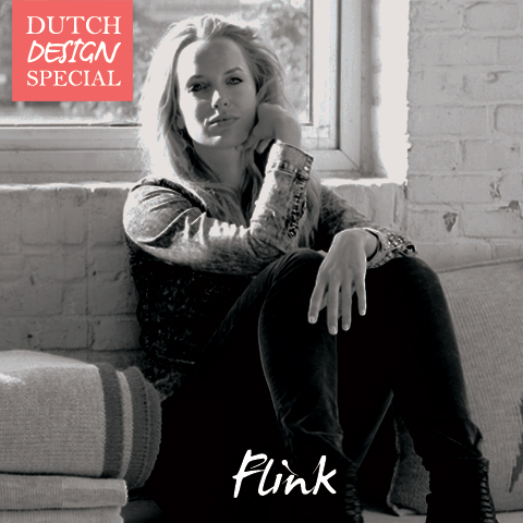 Dutch Design Special: FLINK