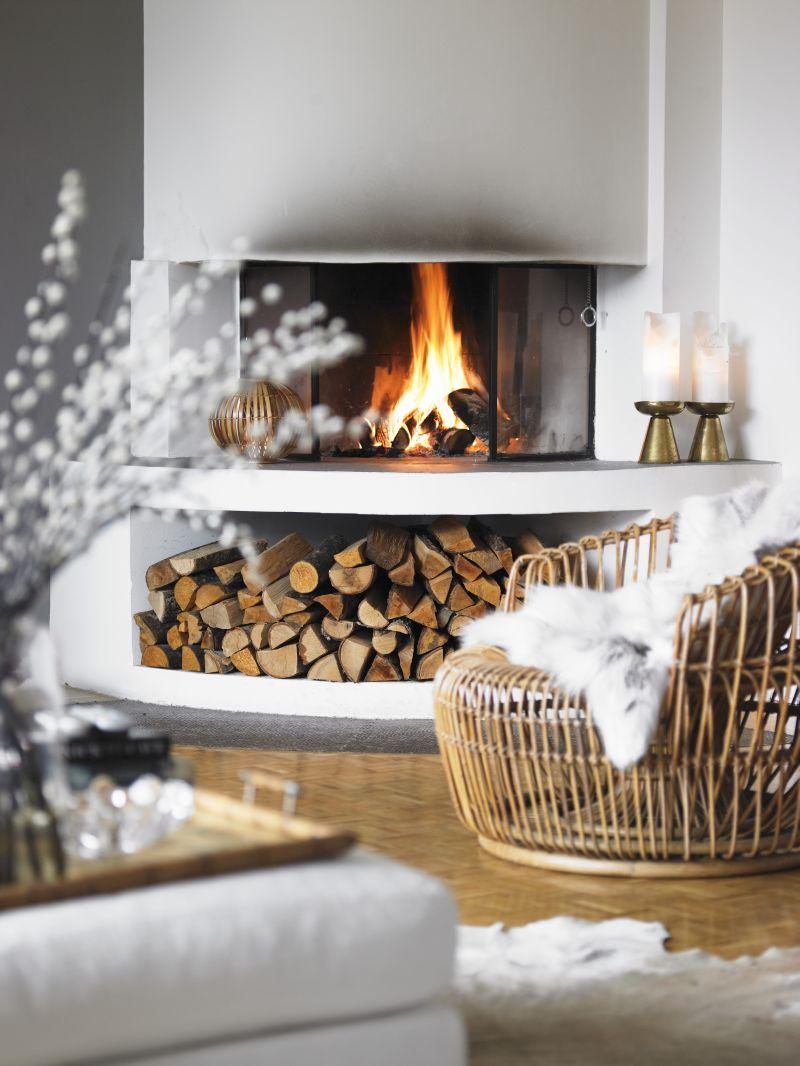 Winterklaar