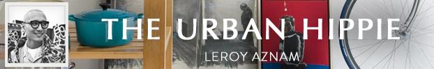 Banners-voor-magazine-artikel_URBAN