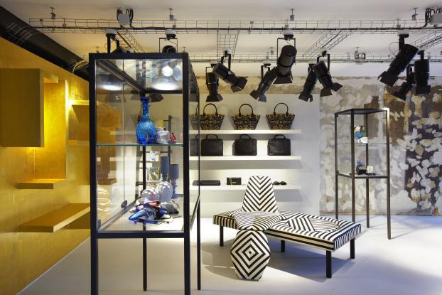 Boutique Lacroix 1