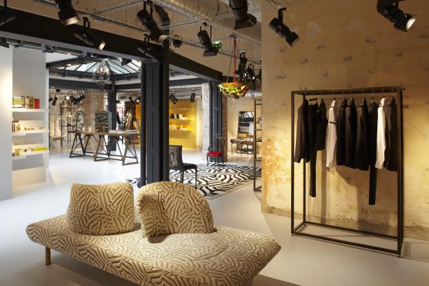 photo boutique 3
