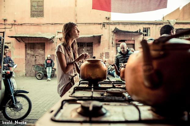 tahnee_marrakech