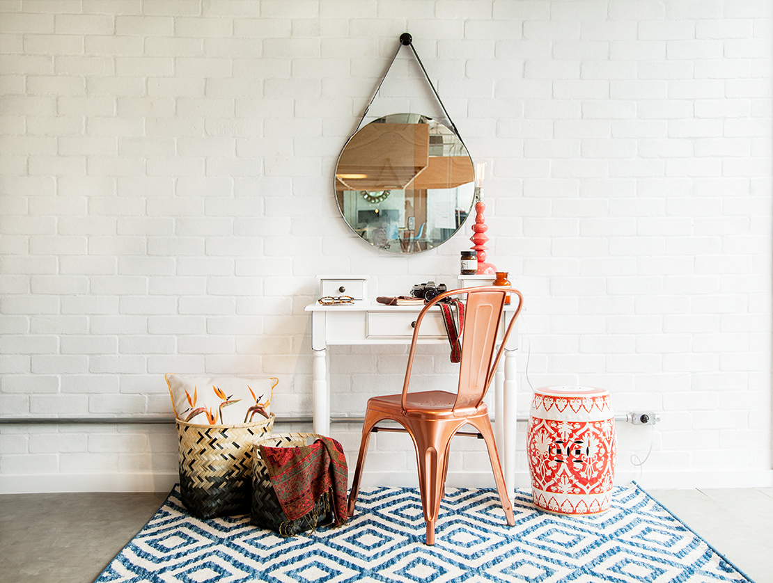 make-up-tafel-look-boho