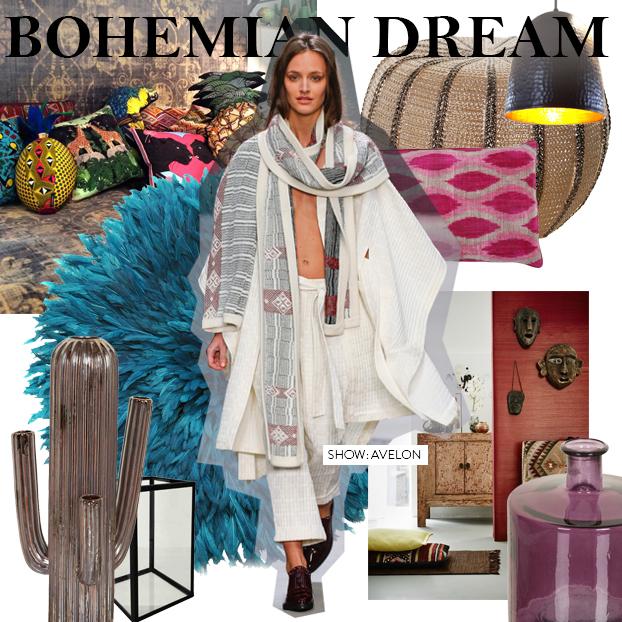 bohemian-dream