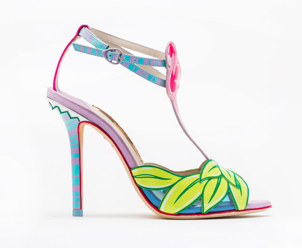 Flamingo_shoes1