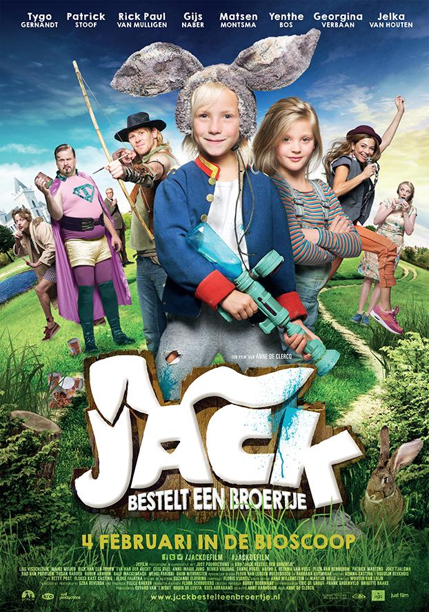 Poster-Jack-Bestelt-een-Broertje