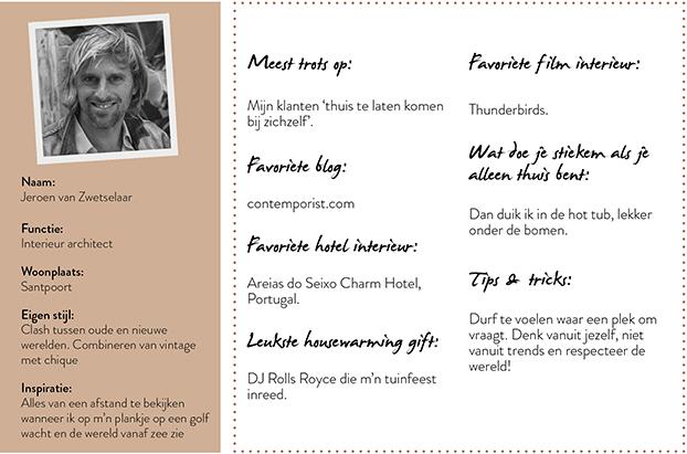 Jeroen-van-Zwetselaar-paspoortje-Final