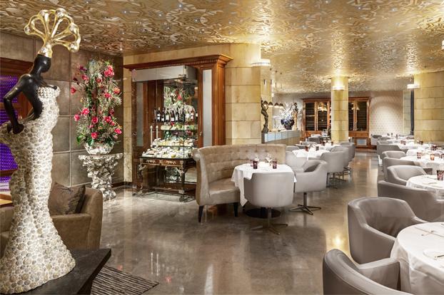 restaurant1b_A3