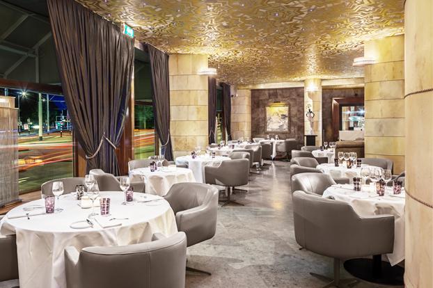 restaurant2_A3