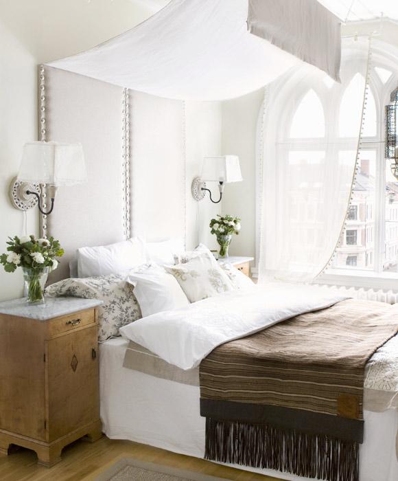 slaapkamer_580x700