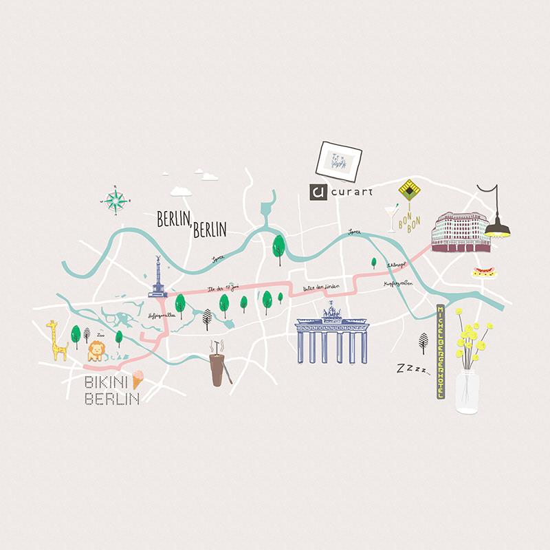 2015-06-09-Style-trip-Berlin_800px