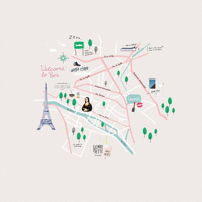 2015-06-09-Style-trip-Paris_800px