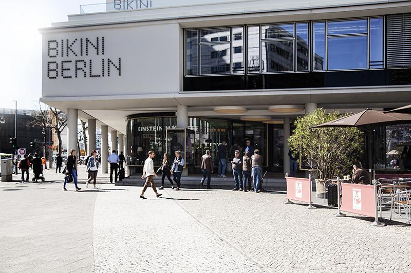 Bikini-Berlin-1