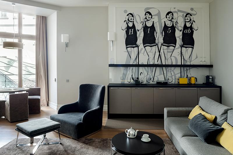 Hotels-H15-5