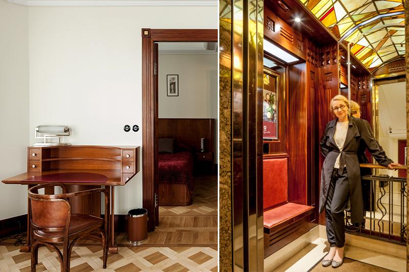Hotels-Rialto-1