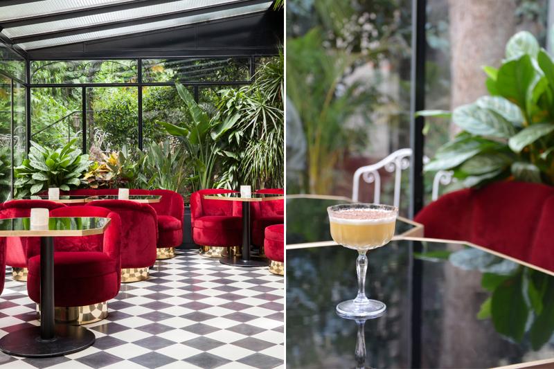 ParisChic_L'HotelParticulier-3