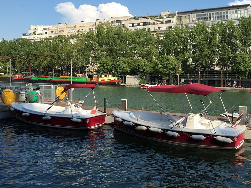 ParisHealthy_marind'eaudouce-1