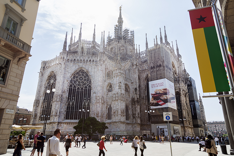 PlaceToSee_Duomo-1