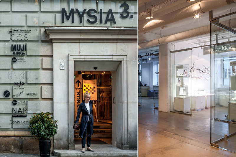Shopping-Mysia-1