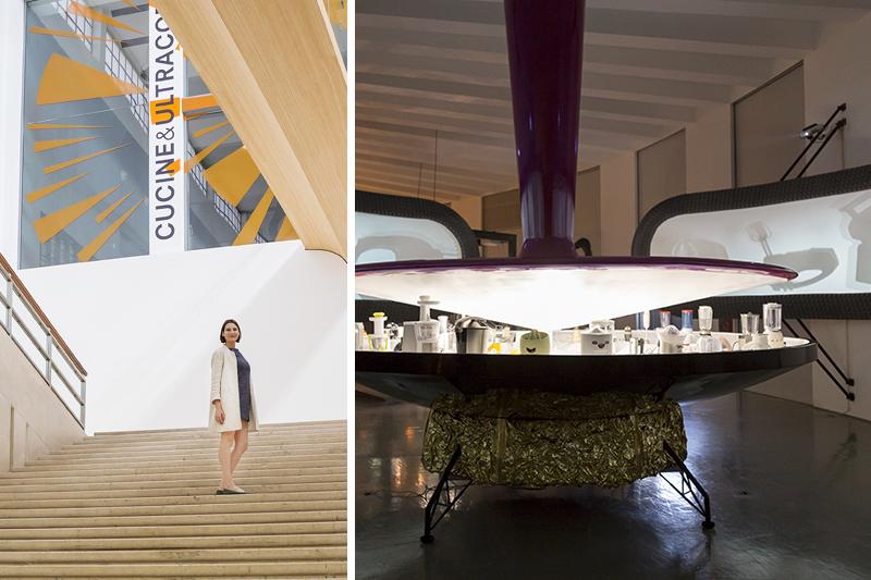Stylejourney_Milano_Design_La-Triennale-di-Milano-Museum-(7)