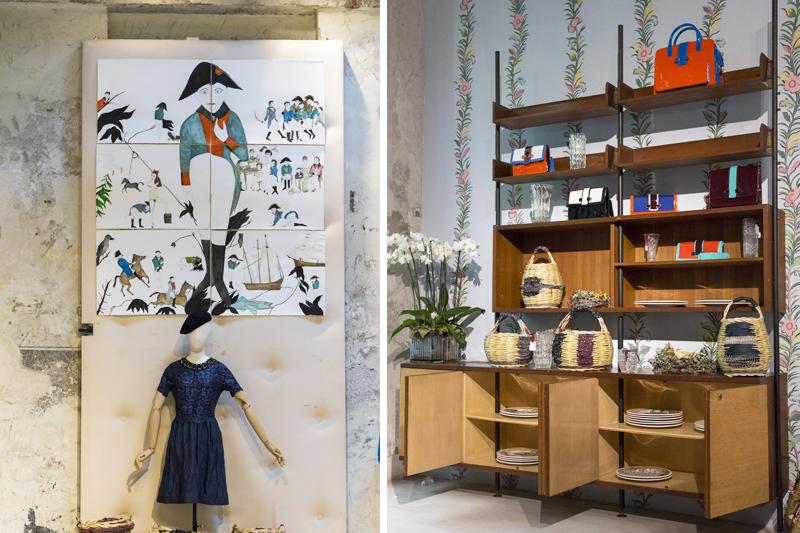 Stylejourney_Milano_Fashion_Desing_Shopping_Nonostantemarras-(5)