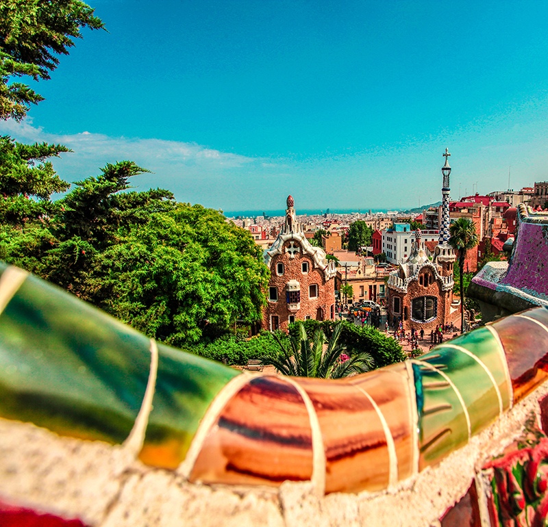 parkguell-2