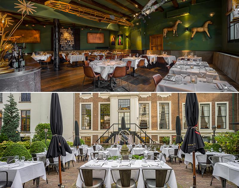 restaurant_lionnoir-5