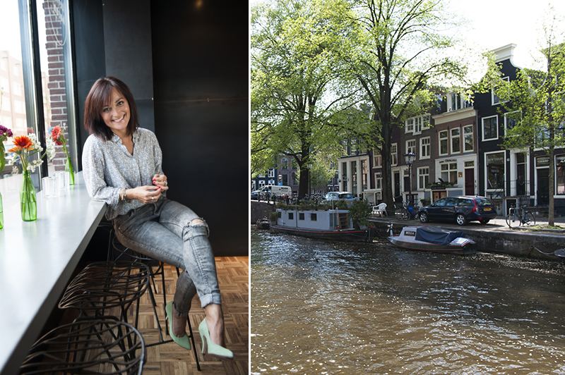 touristicspots_canals-1