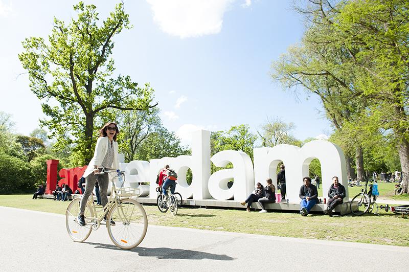 touristicspots_vondelpark-1