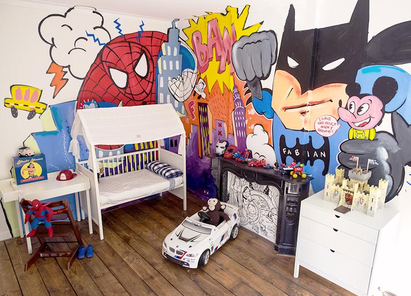 1.Stokke-Home-kids-room-inspiration.LOGO_TheDAD_Fabian_Room_Selwyn_Senatori_photocredit_Marinke_davelaar-5021147_6