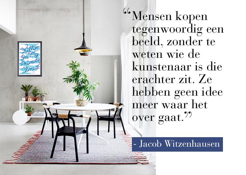 NL15COQ02-104_3-quote