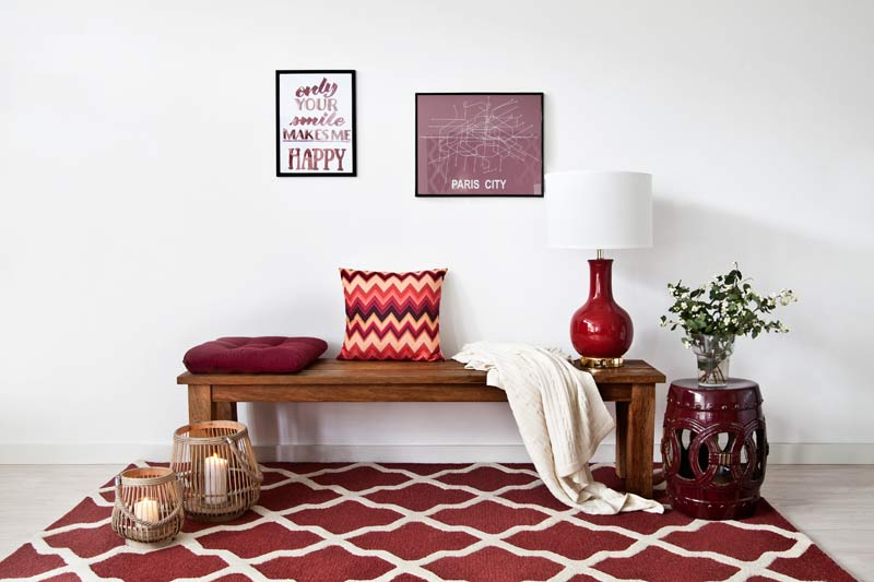 Westwing_Magazin_Trendfarbe-Marsala_FINAL_01r