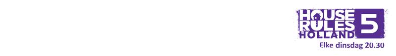 balk-logo