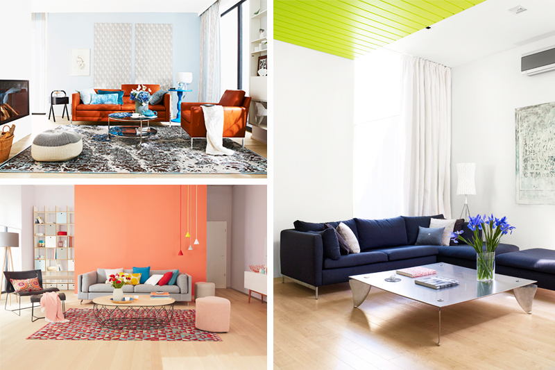 Stappenplan Woonkamer Inrichten : Stappenplan woonkamer inrichten beste inspiratie voor huis ontwerp